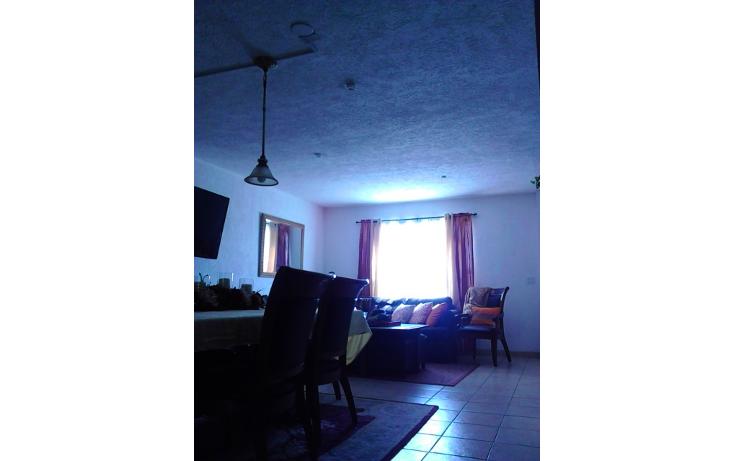 Foto de casa en venta en  , ampliaci?n guaycura, tijuana, baja california, 1396239 No. 03
