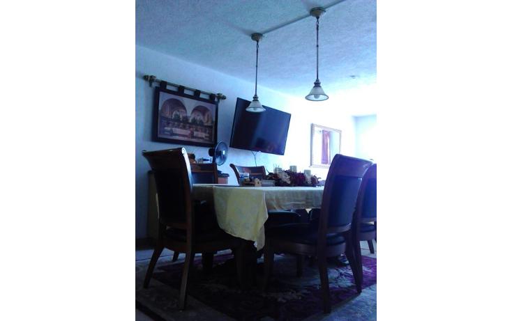 Foto de casa en venta en  , ampliaci?n guaycura, tijuana, baja california, 1396239 No. 04