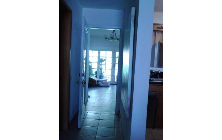Foto de casa en venta en  , ampliaci?n guaycura, tijuana, baja california, 1396239 No. 07