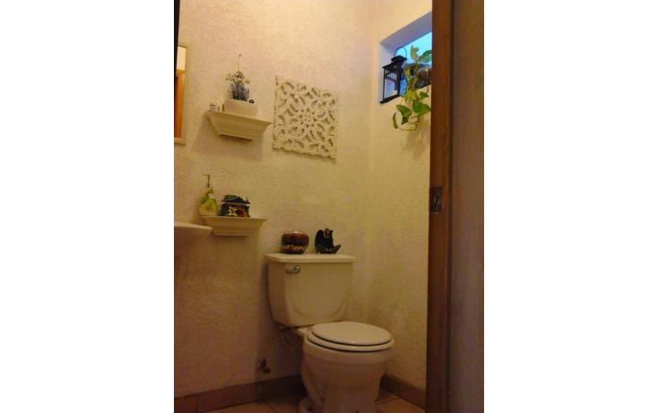 Foto de casa en venta en  , ampliaci?n guaycura, tijuana, baja california, 1396239 No. 08