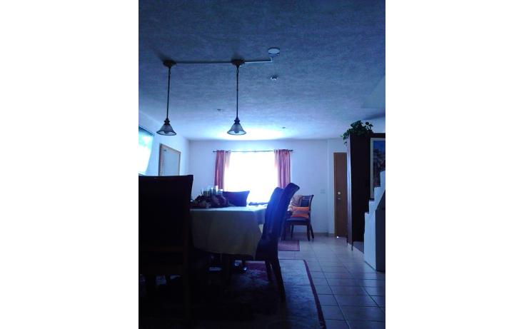 Foto de casa en venta en  , ampliaci?n guaycura, tijuana, baja california, 1396239 No. 09