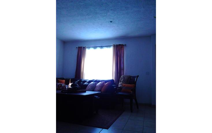 Foto de casa en venta en  , ampliaci?n guaycura, tijuana, baja california, 1396239 No. 10