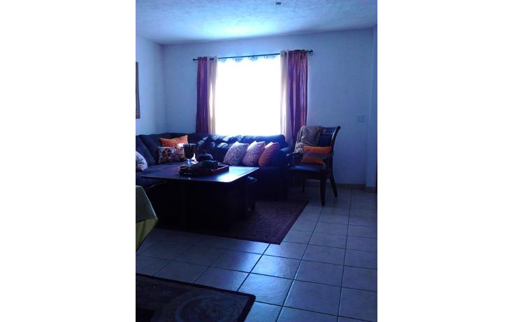 Foto de casa en venta en  , ampliaci?n guaycura, tijuana, baja california, 1396239 No. 11