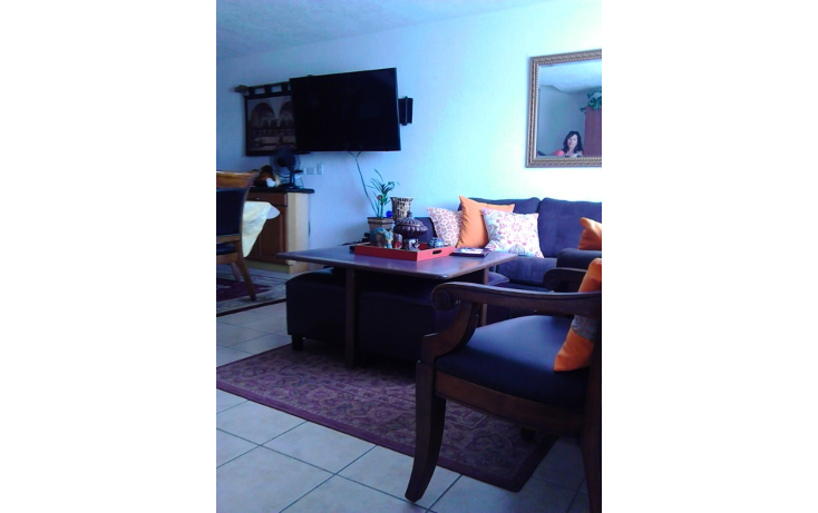Foto de casa en venta en  , ampliaci?n guaycura, tijuana, baja california, 1396239 No. 13