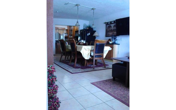 Foto de casa en venta en  , ampliaci?n guaycura, tijuana, baja california, 1396239 No. 14
