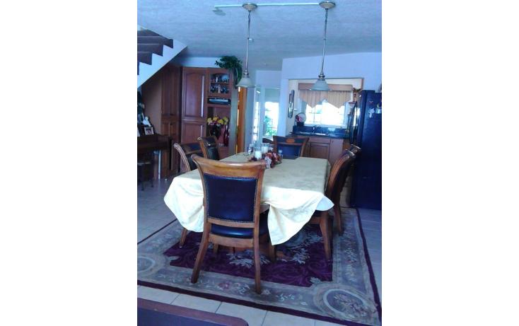Foto de casa en venta en  , ampliaci?n guaycura, tijuana, baja california, 1396239 No. 16