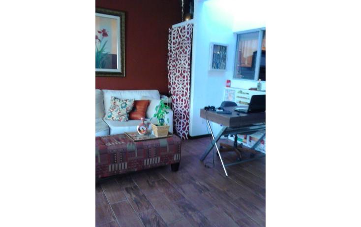 Foto de casa en venta en  , ampliaci?n guaycura, tijuana, baja california, 1396239 No. 19