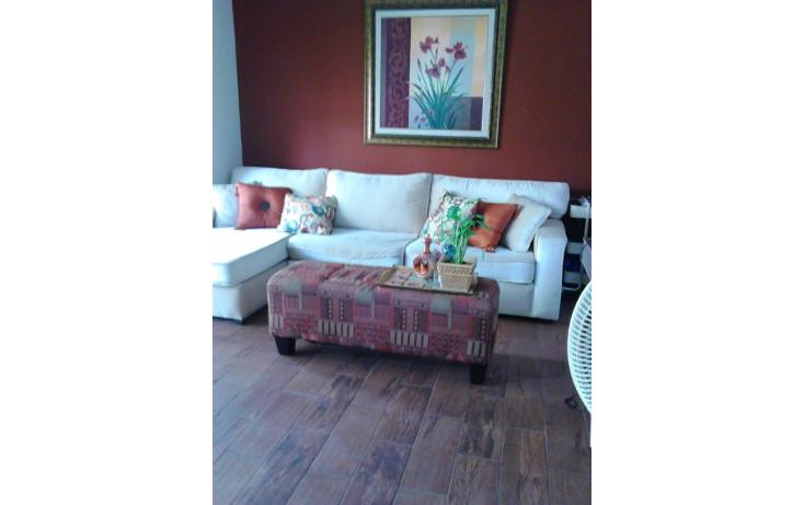 Foto de casa en venta en  , ampliaci?n guaycura, tijuana, baja california, 1396239 No. 20