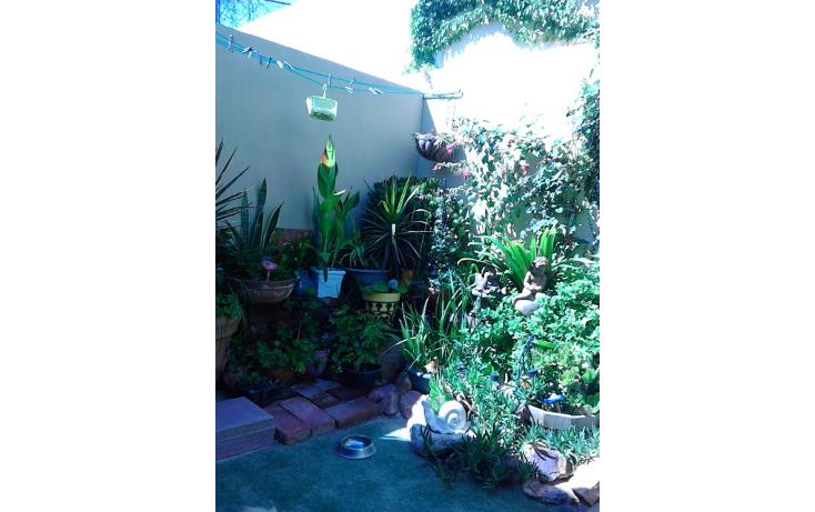 Foto de casa en venta en  , ampliaci?n guaycura, tijuana, baja california, 1396239 No. 22
