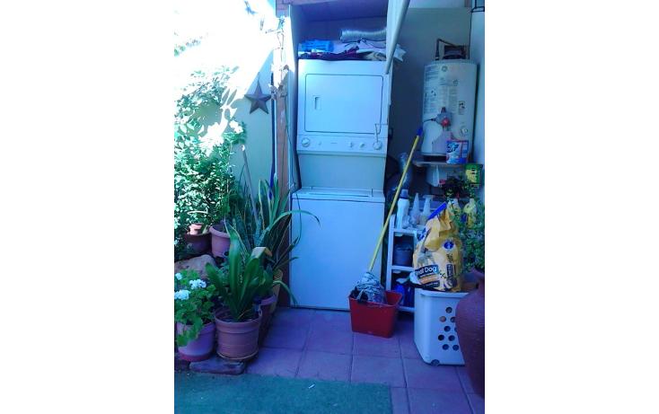 Foto de casa en venta en  , ampliaci?n guaycura, tijuana, baja california, 1396239 No. 23