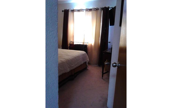 Foto de casa en venta en  , ampliaci?n guaycura, tijuana, baja california, 1396239 No. 34