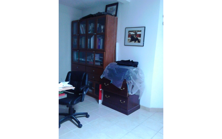 Foto de casa en venta en  , ampliaci?n guaycura, tijuana, baja california, 1396239 No. 35