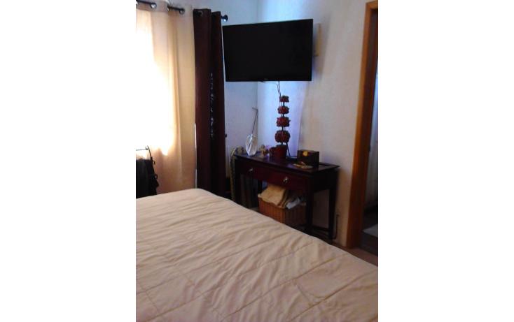 Foto de casa en venta en  , ampliaci?n guaycura, tijuana, baja california, 1396239 No. 39