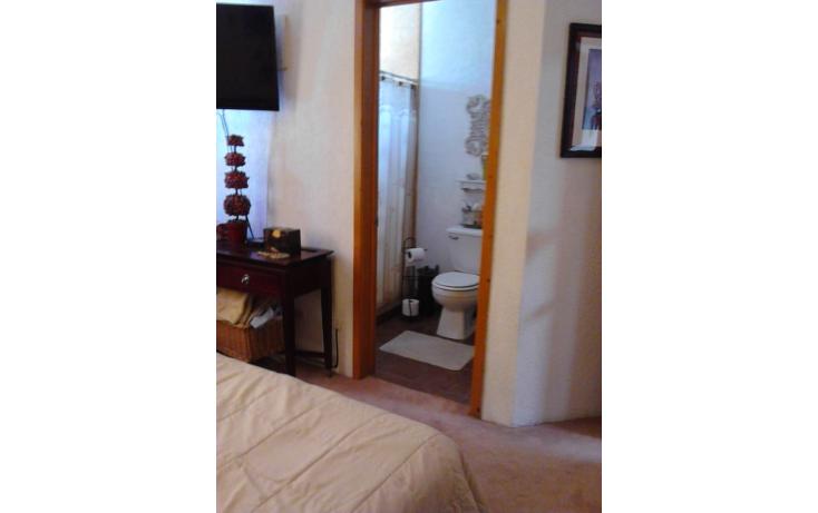 Foto de casa en venta en  , ampliaci?n guaycura, tijuana, baja california, 1396239 No. 41