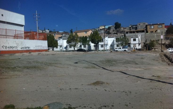 Foto de terreno comercial en renta en  , ampliaci?n guaycura, tijuana, baja california, 1876906 No. 01