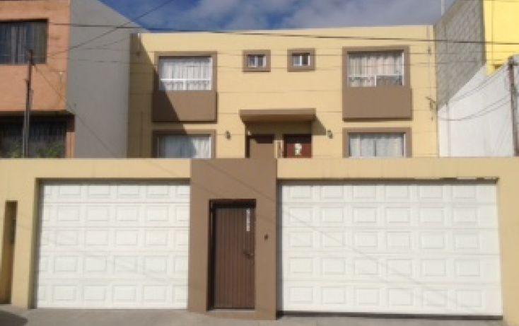 Foto de casa en venta en, ampliación guaycura, tijuana, baja california norte, 1396239 no 01