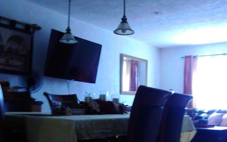 Foto de casa en venta en, ampliación guaycura, tijuana, baja california norte, 1396239 no 02