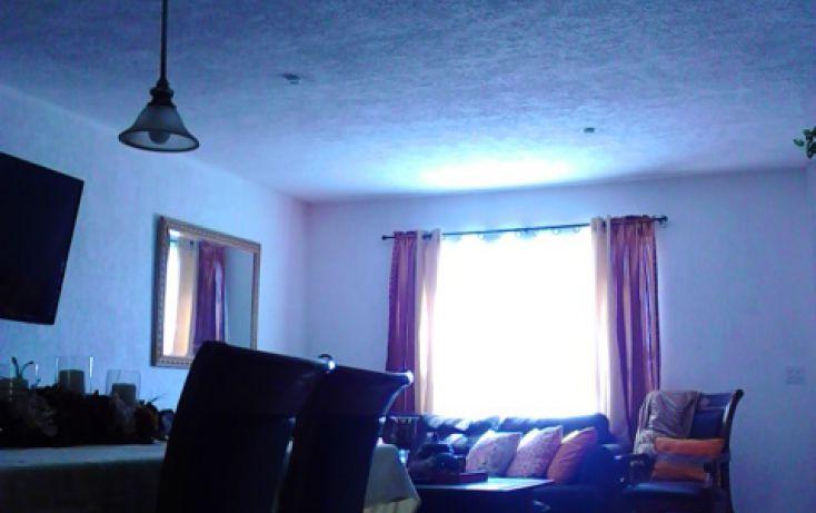 Foto de casa en venta en, ampliación guaycura, tijuana, baja california norte, 1396239 no 03