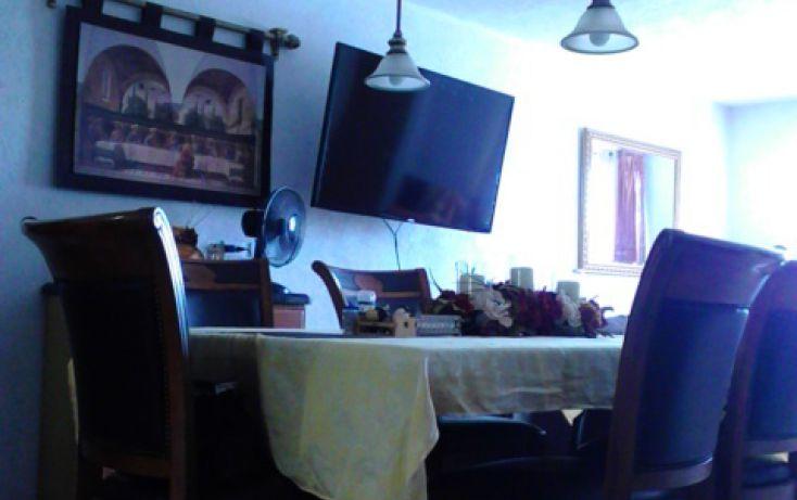 Foto de casa en venta en, ampliación guaycura, tijuana, baja california norte, 1396239 no 04