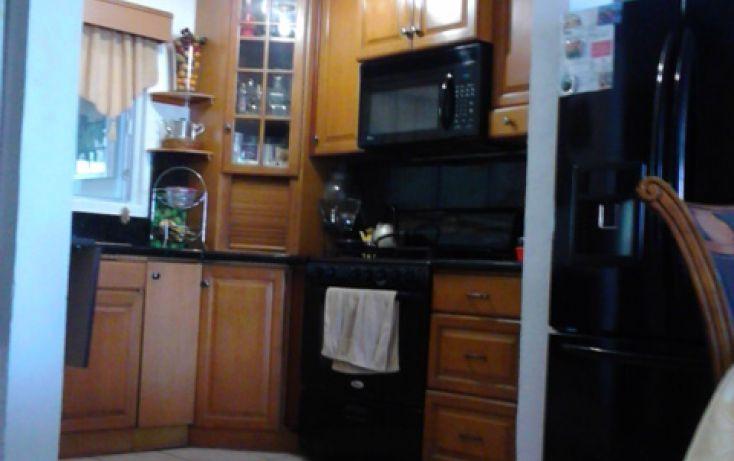 Foto de casa en venta en, ampliación guaycura, tijuana, baja california norte, 1396239 no 05