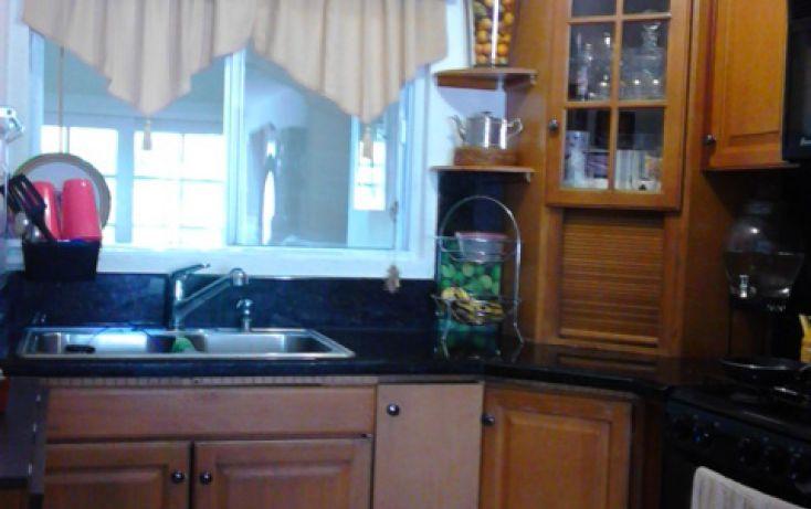 Foto de casa en venta en, ampliación guaycura, tijuana, baja california norte, 1396239 no 06
