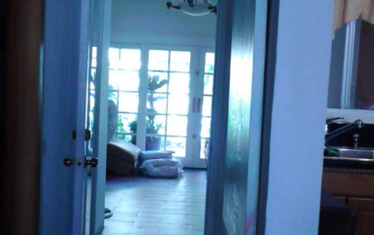 Foto de casa en venta en, ampliación guaycura, tijuana, baja california norte, 1396239 no 07