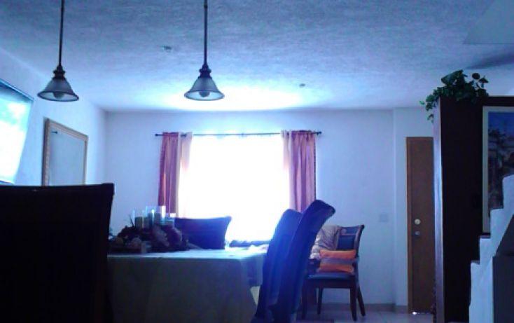 Foto de casa en venta en, ampliación guaycura, tijuana, baja california norte, 1396239 no 09