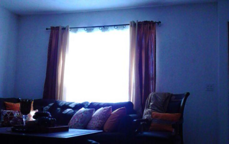 Foto de casa en venta en, ampliación guaycura, tijuana, baja california norte, 1396239 no 10