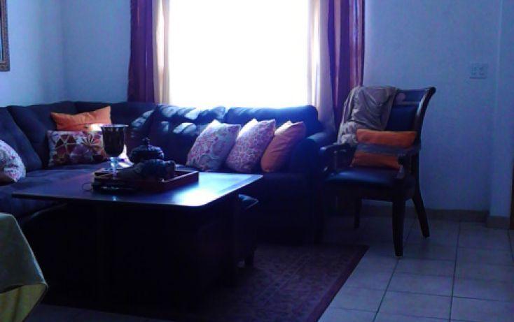 Foto de casa en venta en, ampliación guaycura, tijuana, baja california norte, 1396239 no 11