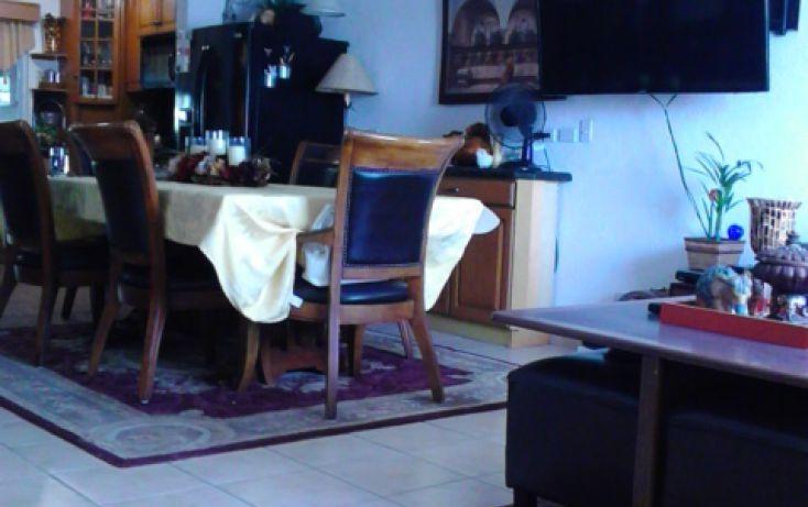Foto de casa en venta en, ampliación guaycura, tijuana, baja california norte, 1396239 no 12