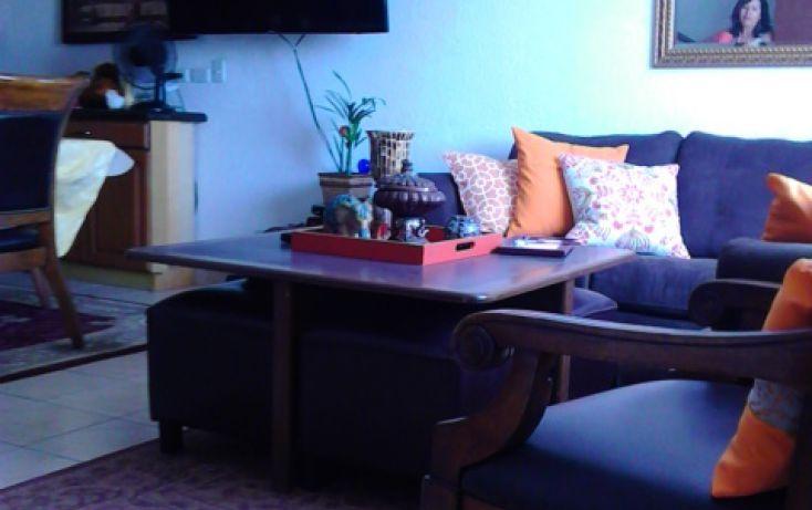 Foto de casa en venta en, ampliación guaycura, tijuana, baja california norte, 1396239 no 13