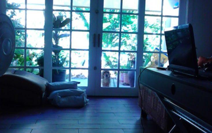 Foto de casa en venta en, ampliación guaycura, tijuana, baja california norte, 1396239 no 15