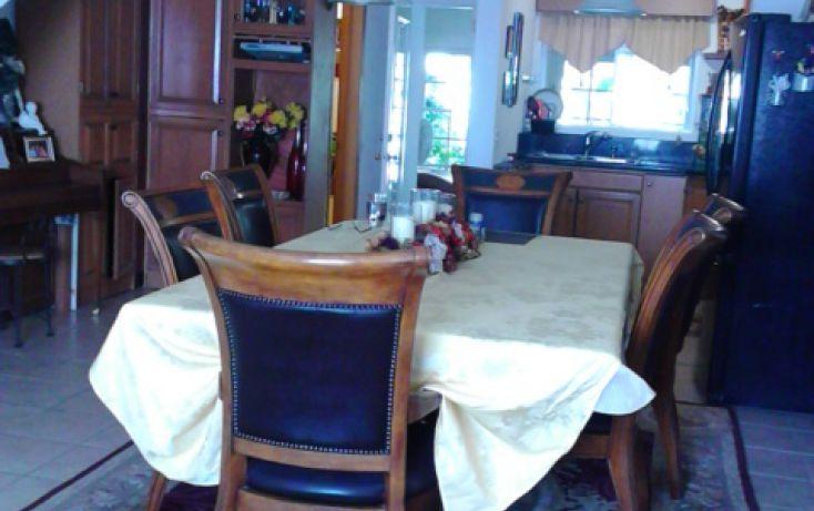 Foto de casa en venta en, ampliación guaycura, tijuana, baja california norte, 1396239 no 16