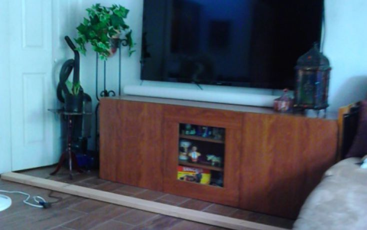 Foto de casa en venta en, ampliación guaycura, tijuana, baja california norte, 1396239 no 18
