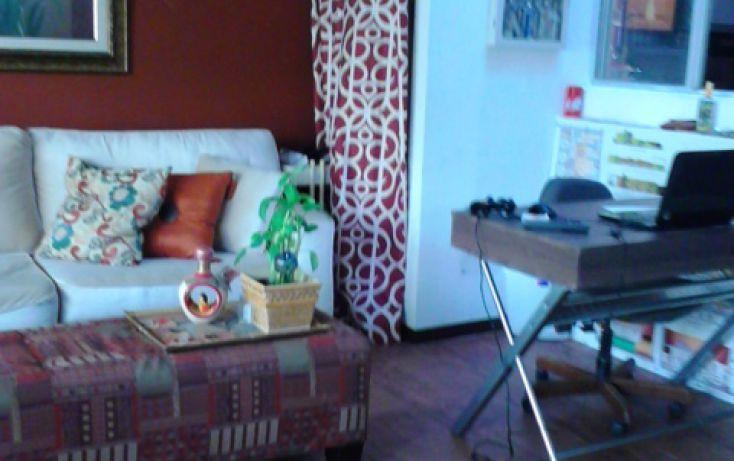 Foto de casa en venta en, ampliación guaycura, tijuana, baja california norte, 1396239 no 19