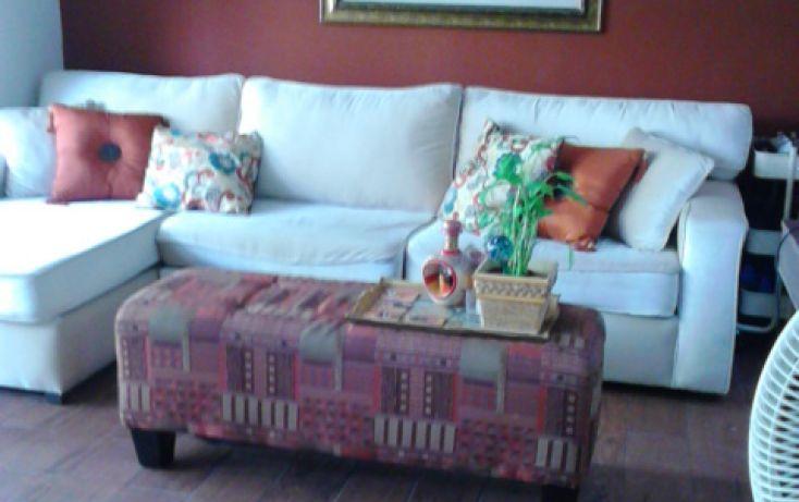 Foto de casa en venta en, ampliación guaycura, tijuana, baja california norte, 1396239 no 20