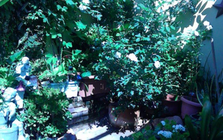 Foto de casa en venta en, ampliación guaycura, tijuana, baja california norte, 1396239 no 21