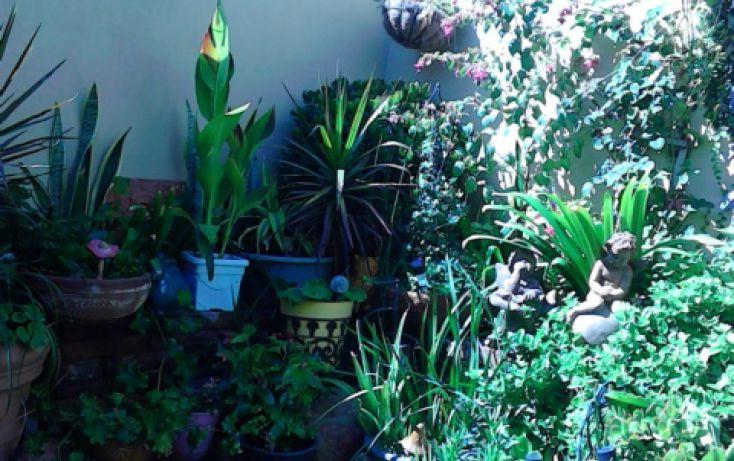 Foto de casa en venta en, ampliación guaycura, tijuana, baja california norte, 1396239 no 22