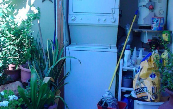 Foto de casa en venta en, ampliación guaycura, tijuana, baja california norte, 1396239 no 23