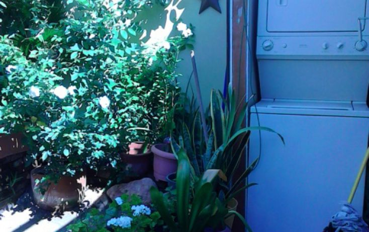 Foto de casa en venta en, ampliación guaycura, tijuana, baja california norte, 1396239 no 24