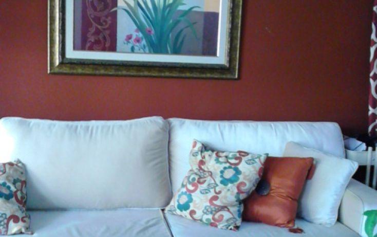 Foto de casa en venta en, ampliación guaycura, tijuana, baja california norte, 1396239 no 26