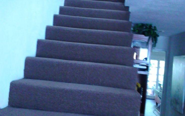 Foto de casa en venta en, ampliación guaycura, tijuana, baja california norte, 1396239 no 29