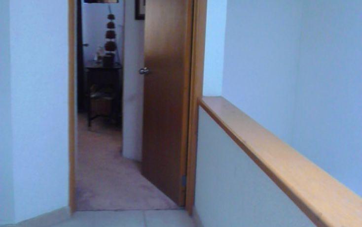 Foto de casa en venta en, ampliación guaycura, tijuana, baja california norte, 1396239 no 33