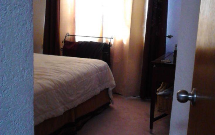 Foto de casa en venta en, ampliación guaycura, tijuana, baja california norte, 1396239 no 34