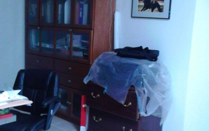 Foto de casa en venta en, ampliación guaycura, tijuana, baja california norte, 1396239 no 35