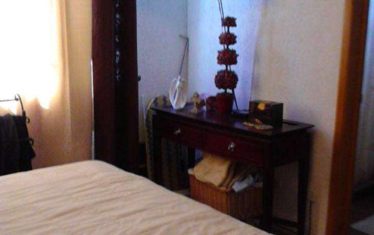 Foto de casa en venta en, ampliación guaycura, tijuana, baja california norte, 1396239 no 39