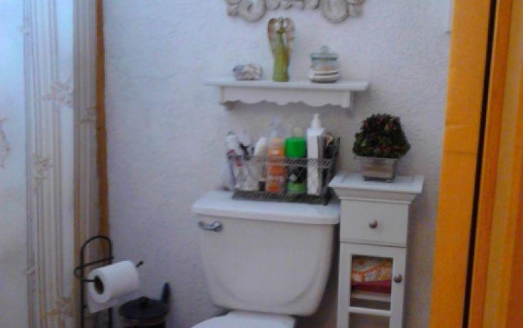 Foto de casa en venta en, ampliación guaycura, tijuana, baja california norte, 1396239 no 40