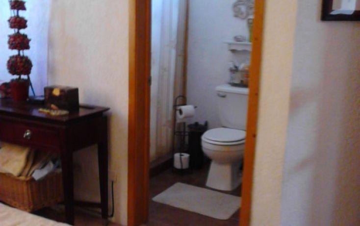 Foto de casa en venta en, ampliación guaycura, tijuana, baja california norte, 1396239 no 41