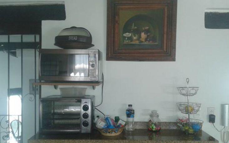 Foto de casa en venta en, ampliación huertas del carmen, corregidora, querétaro, 1641854 no 03