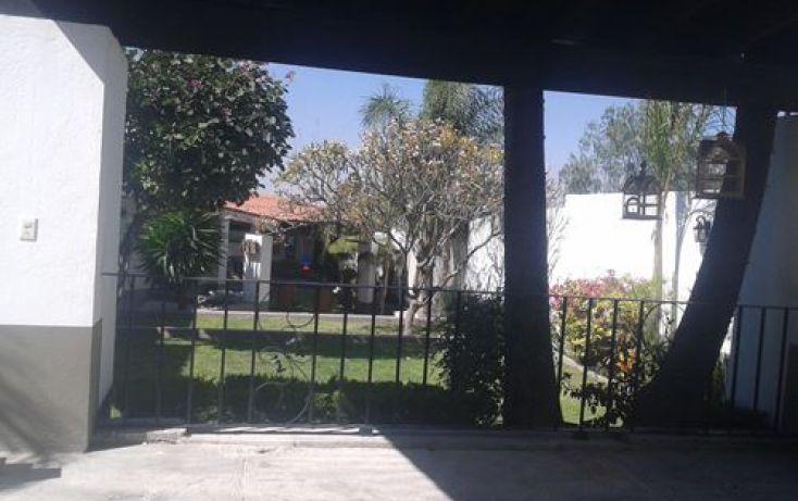 Foto de casa en venta en, ampliación huertas del carmen, corregidora, querétaro, 1641854 no 05